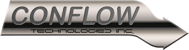 Flow Meters, Flow Controls, Flow Meter Calibration and Services